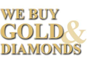 Sell your Jewelry to us to bet best Prices